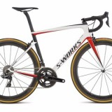 specialized-tarmac