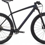 Specialized Epic Hardtail